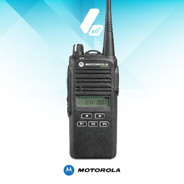 CP1300-01