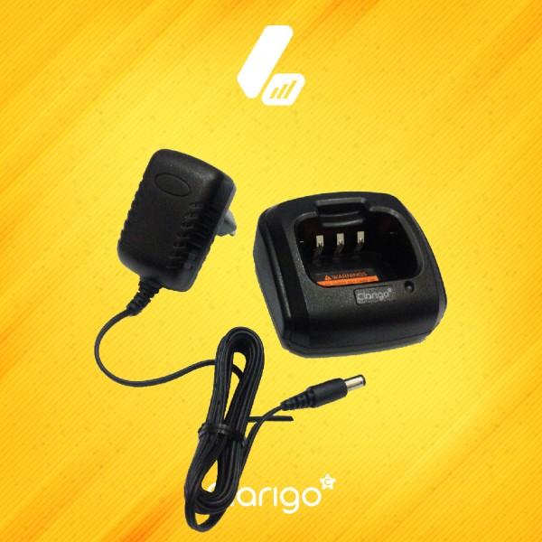 Charger Clarigo 308&328-01