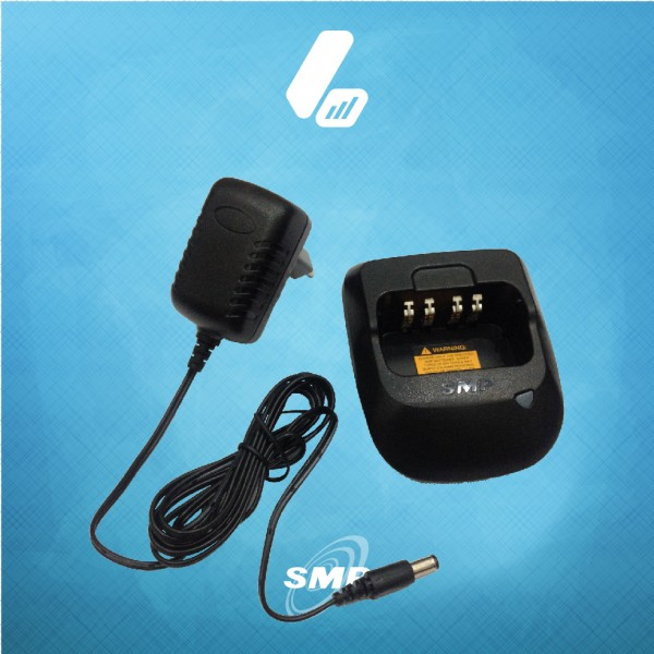 Charger SMP 816-01