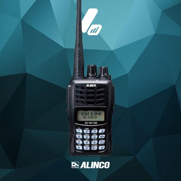 DJW100-01
