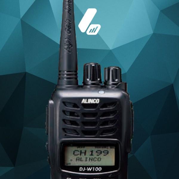 DJW100-04