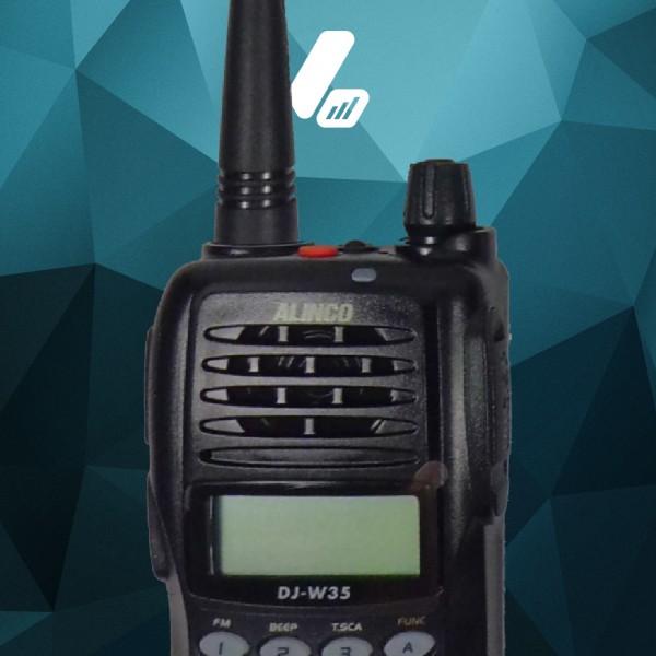 DJW35-04
