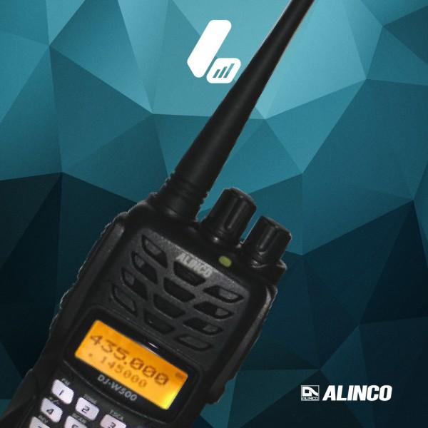 DJW500-02