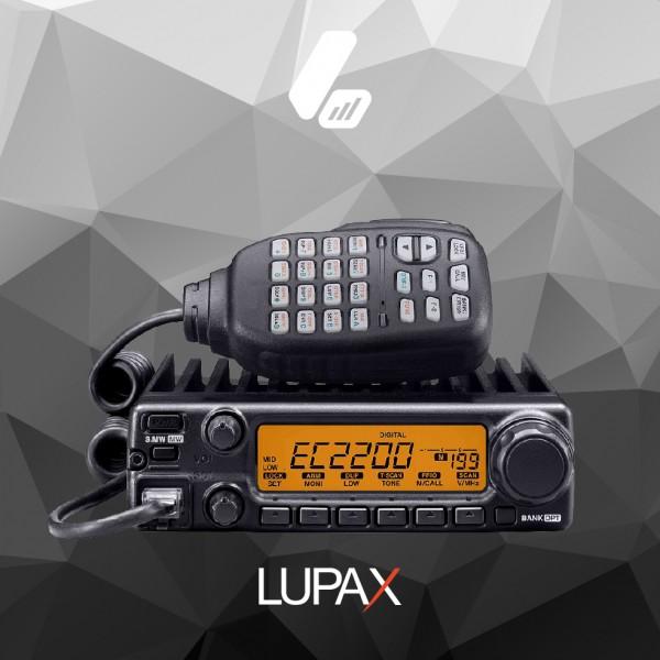EC-2200H-01