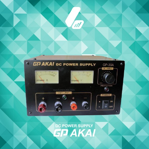 GP-30A-01