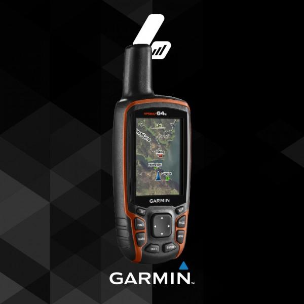 GPSMAP 64s-03