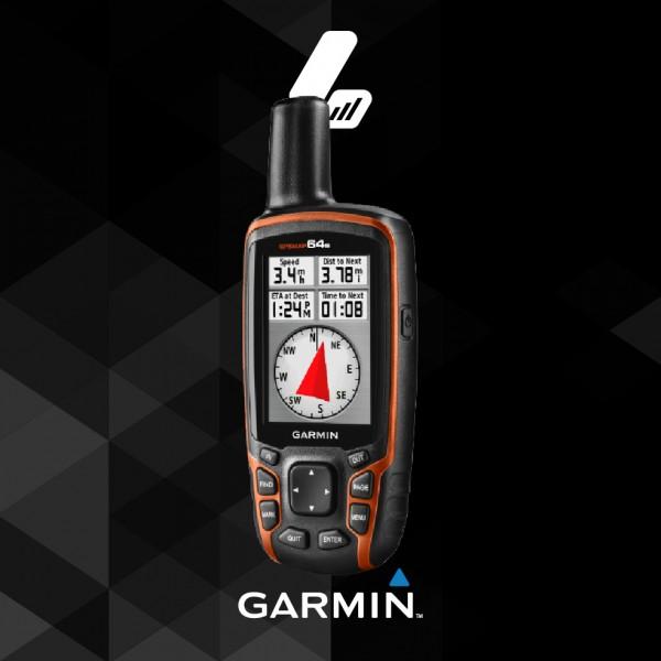 GPSMAP 64s-04