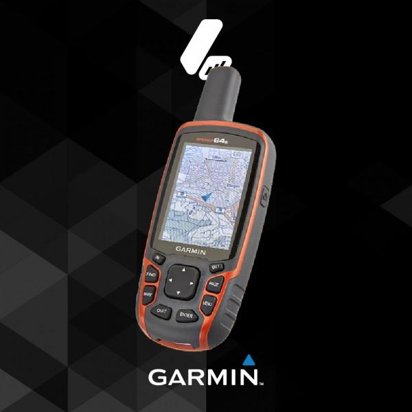 GPSMAP 64s-05