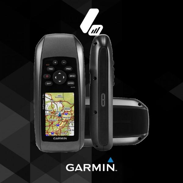 GPSMAP 78s-04