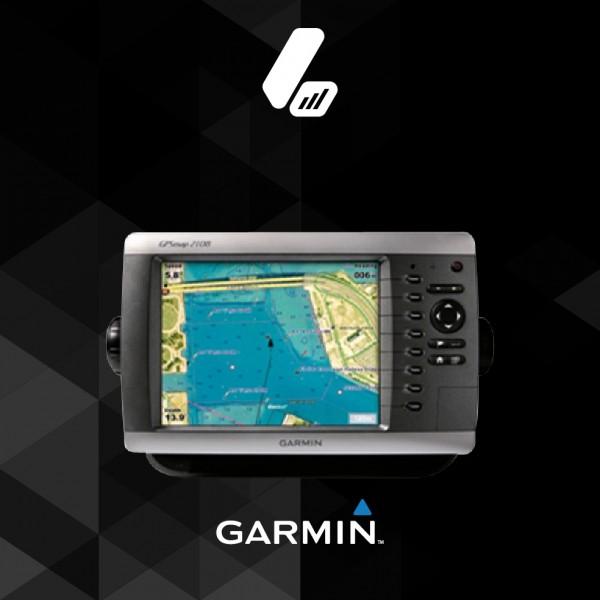 GPSmap 2108-01