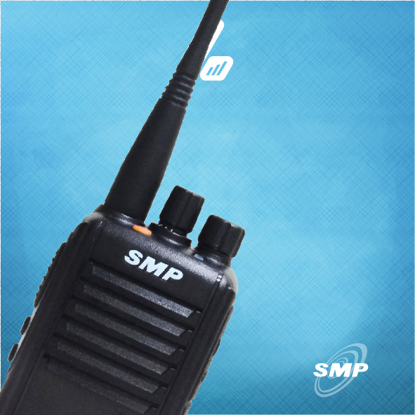 SMP419-02