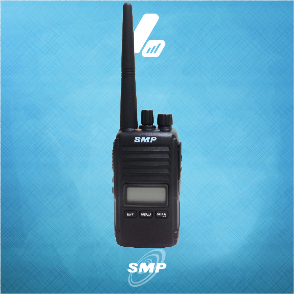 SMP458-01