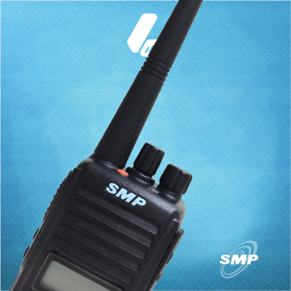 SMP458-02