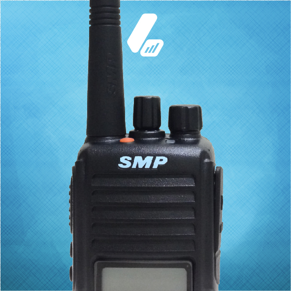 SMP458-04