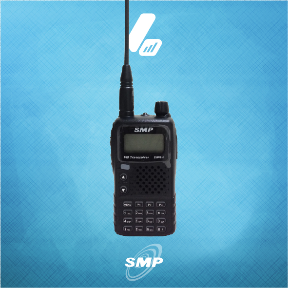 SMP816-01