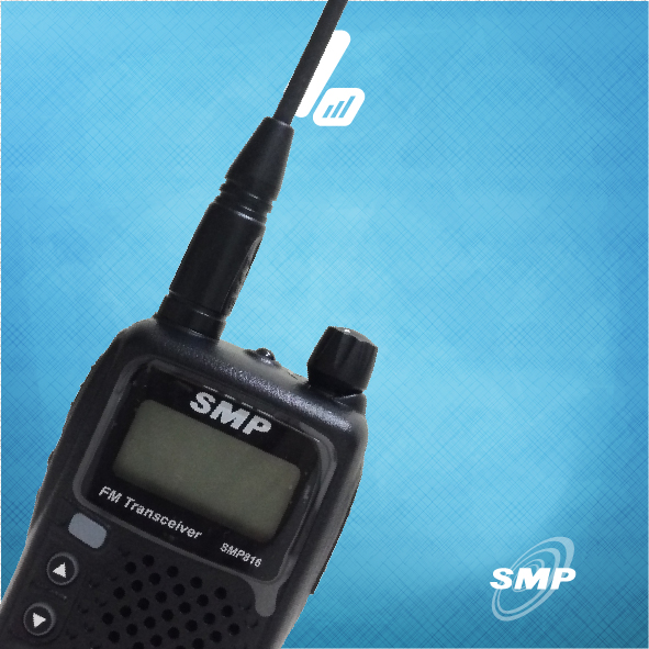 SMP816-02
