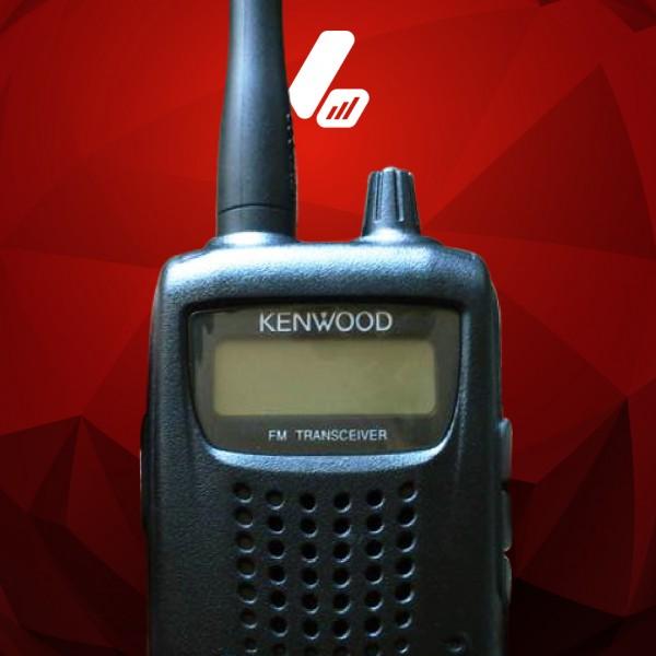 TH-255A-04