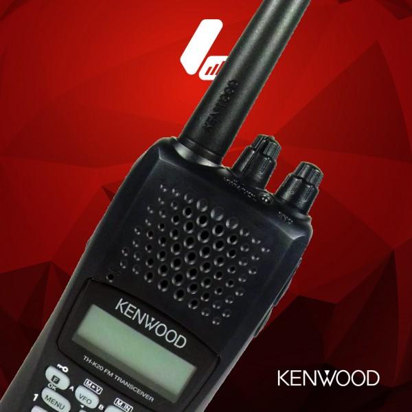 TH-K20A-02