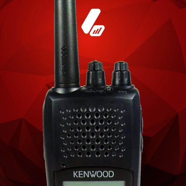 TH-K20A-04