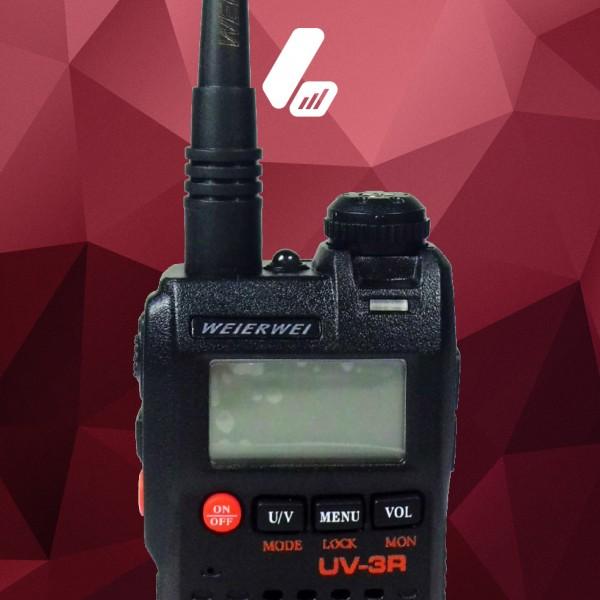 UV-3R-04