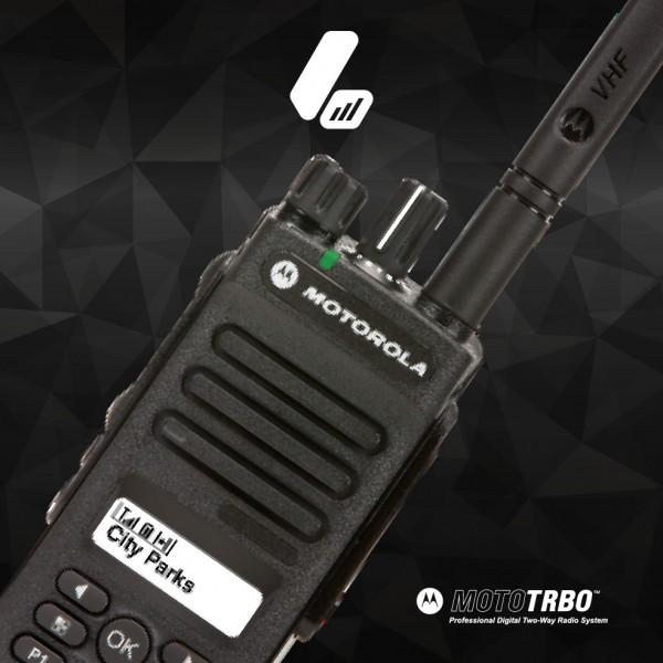 XiR P6620-02
