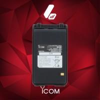 iCom BP-265 Battery-01