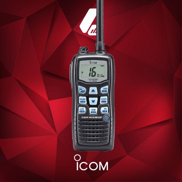 iCom IC-M36-01