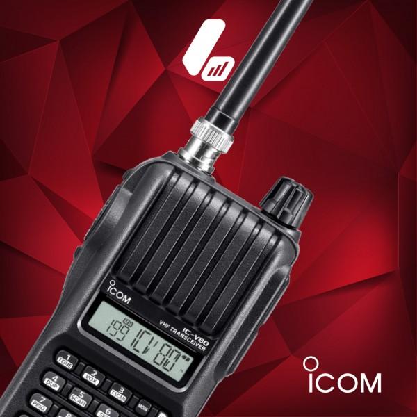 iCom V80-02